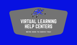 Virtual Learning Help Centers