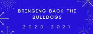 Bringing Back the Bulldogs: Instructional Options