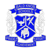 Bald Knob Middle School